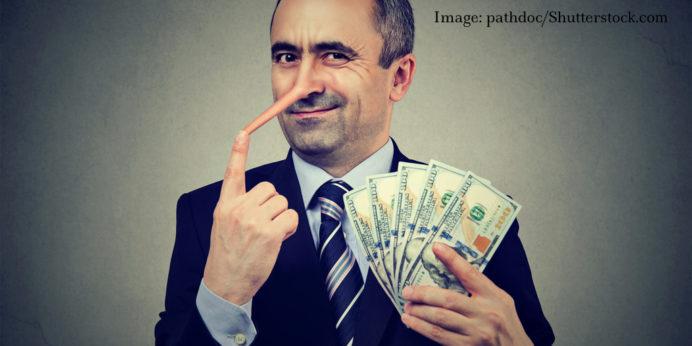 Hidden Money | Asset Search Blog